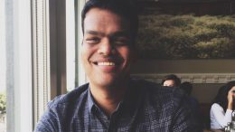 Indian-born Sriram Krishnan joins Twitter as Senior Director