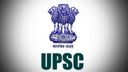 UPSC Engineering Services Exam 2018: Notification out,application,upsc.gov.in