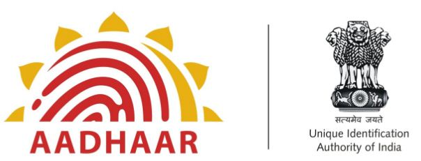 Mutual fund investments must now be linked to Aadhaar: Here's how to do it
