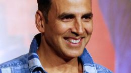 Akshay Kumar on his 50th birthday: Turning 50 feels as good as it did when I turned 21