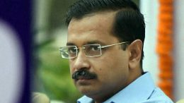 CM Arvind Kejriwal takes charge of water department, seeks deadline from Delhi Jal Board