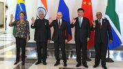 Live: BRICS has developed a robust framework for cooperation, says PM Modi in Xiamen