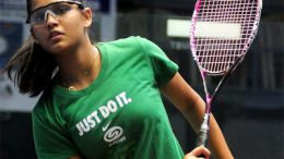 San Francisco Open: Dipika Pallikal storms into semifinals