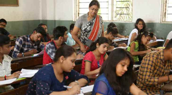 IBPS Clerk recruitment 2017: Application process begins, check steps to apply