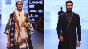 London Fashion Week:3 Indian designers to showcase their sustainable fashion collections