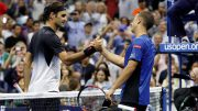 US Open 2017: No Rafael Nadal vs Roger