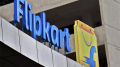 Flipkart: introduces 'anti-theft' packaging for mobiles, tablets, watches
