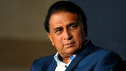 Sunil Gavaskar to remain CEO as PMG shuts down player management wing