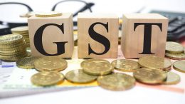 GST Council underway in Hyderabad