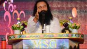 Ram Rahim said 'hang me, I don't want to live', says man who spent 5 days in jail