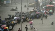 Mumbai Rains: BMC blames IMD, BEST buses for last month's floods