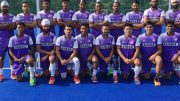 Vikas Dahiya to lead India 'A' in Australian Hockey League