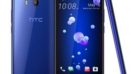 Google to reportedly buy HTC's smartphone business