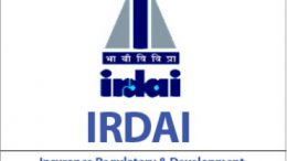 Irdai working with government to create a simple platform for KYC