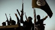 Singapore: Man arrested for trying to join Islamic State