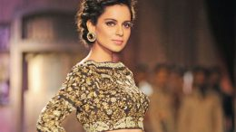 Kangana Ranaut: If I am going to be fearful now, I am going to be fearful my entire life
