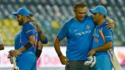 coach Ravi Shastri says MS Dhoni is an asset to the Indian team