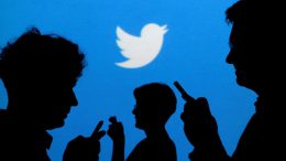 Twitter suspended about 200 Russian-linked accounts,US elections
