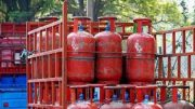 LPG price hiked by Rs 73.50 in Delhi, new rates to be applicable from September 1