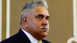Vijay Mallya assets: UBL shares worth Rs 100 crore transferred to Centre