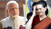 Sonia Gandhi writes to PM Modi: Take advantage of majority in Lok Sabha