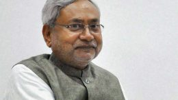 Bihar to take up Marhowra diesel locomotive project with Centre