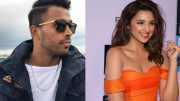 Hardik Pandya rubbishes love talk with Parineeti Chopra, says 'not a party man'