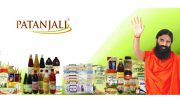 Highcourt stops Patanjali ad targeting Hindustan Unilever's soaps