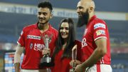T20 Global League: Kings XI Punjab's Preity Zinta to own Stellenbosch team