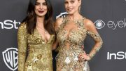 Priyanka Chopra World's highest-paid TV actresses 2017 list, Sofia Vergara tops list