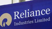 Reliance Industries Limited becomes world's 3rd largest energy firm