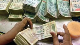 In Ranchi, Rs 100 crore midday meal money sent to wrong account