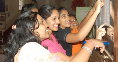Andhra Pradesh DELED First Year TTC exam 2017 results declared at bse.ap.gov.in