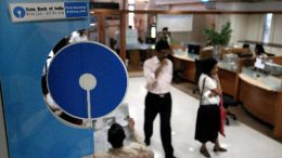 SBI reviewing minimum balance charges for savings accounts