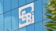 Sebi advisory panel plans to reduce mutual fund schemes by half