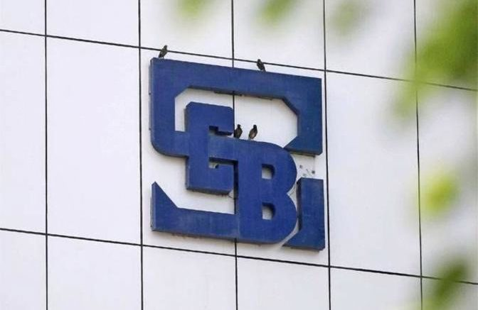 Sebi allows REITs, InvITs to raise funds via bonds