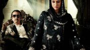 Haseena Parkar movie review: Shraddha Kapoor exercises her acting chops