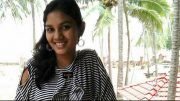 Maharashtra: Row over selection, minister's daughter refuses scholarship