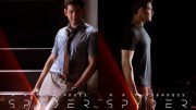 Mahesh Babu's Spyder makes Rs 150 crore pre-release business