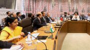BRICS nations at UN reaffirm commitment in fighting terrorism