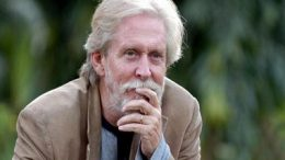 Bollywood actor Tom Alter suffering from stage four bone cancer