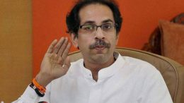 PM Modi's cabinet expansion similar to shuffling a pack of cards, says Shiv Sena