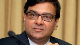 Urjit Patel: An RBI governor who doesn't talk but acts