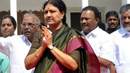 AIADMK removes Sasikala from all party positions, Jayalalithaa to be 'eternal general secretary'