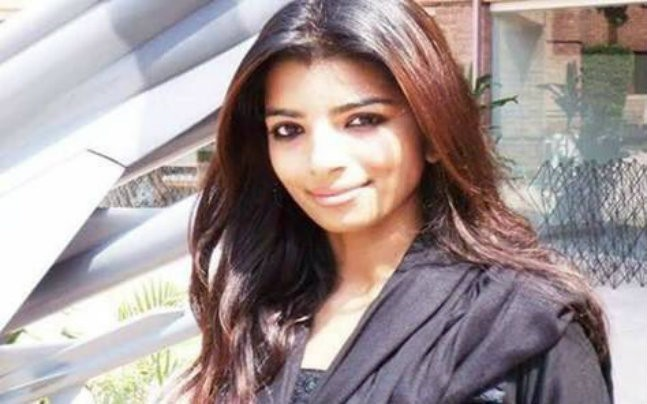 Pakistani journalist rescued two years after she went missing in Indian citizen's case