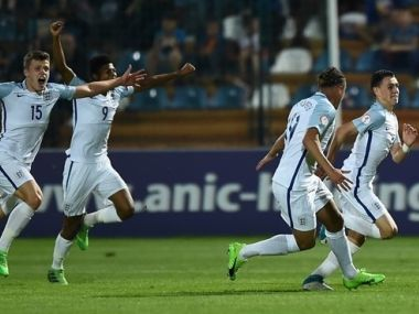 FIFA U-17 World Cup 2017: Officials enforcing strict measures at event in India