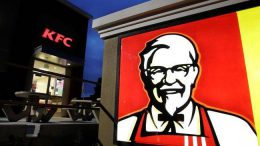 KFC followed 11 'Herbs and Spices' on Twitter and it became the best pun on the Internet