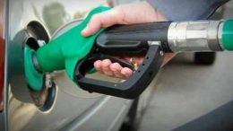 Petrol pumps nationwide to be shut for 24 hrs from Oct 12 midnight