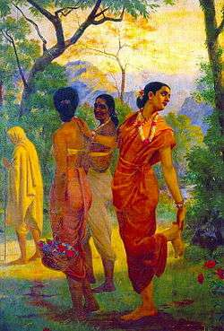 Brush with art: context of Indian modern art