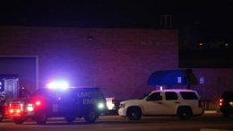 Texas Tech University shooting: Officer shot dead at campus police department, suspect arrested